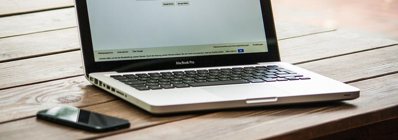 mac-459196_1280