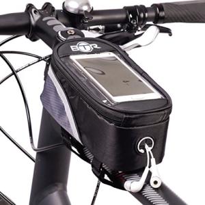 Apps smartphone fahrradhalterung fahrradcomputer test - Porta bici smart ...